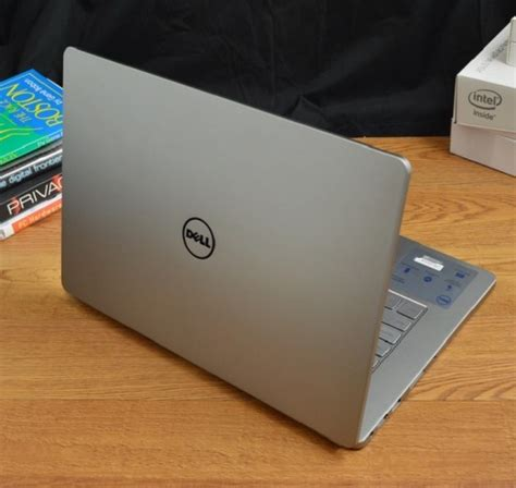 Laptop Dell Inspiron 14 7000 Series dell inspiron 14 7000 series review notebookreview