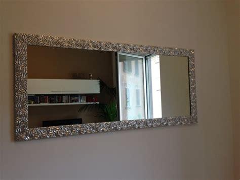 cornici per specchiere specchiere roma mita cornici