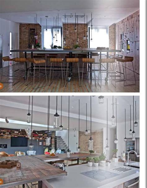 cuisine d aujourd hui une cuisine oriignale publi 233 e dans cuisines d aujourd hui