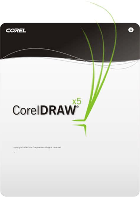 corel draw x5 gratis en español para windows 7 navegar sin ley taringa descargar windows 7 windows xp