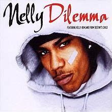 nelly no matter neverland greatest songs