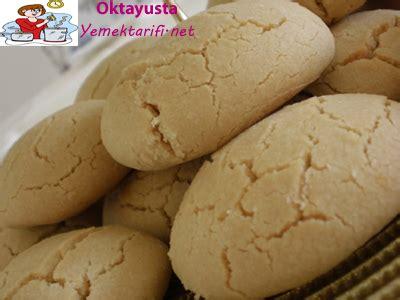 tahinli kurabiye tarifi oktay usta tatl tarifleri tahinli kurabiye tarifi 187 oktay usta yemek tarifleri
