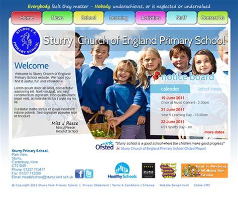 home design websites uk school website vinayaksolution