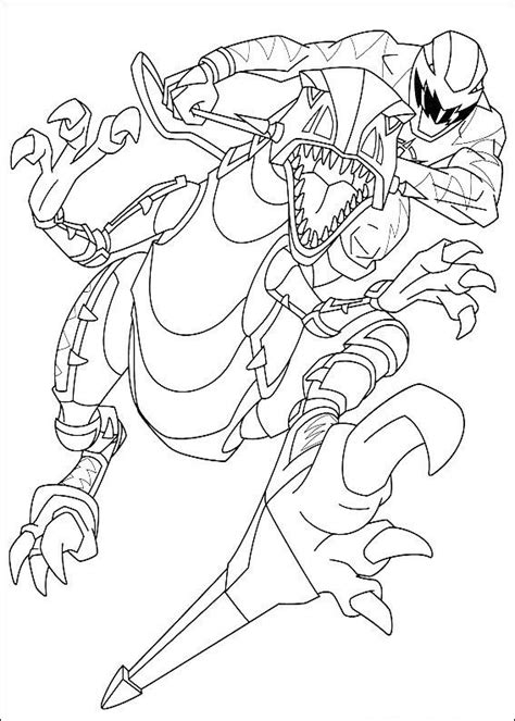 power rangers dino force coloring pages power rangers coloring pages coloring pages to print