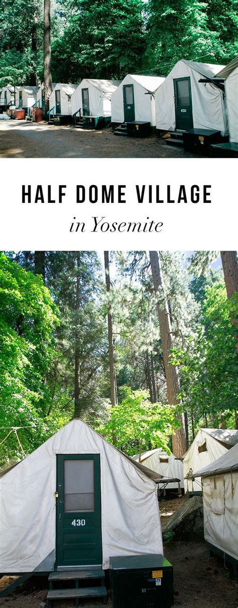 best place to stay in yosemite best 25 yosemite half dome ideas on half dome