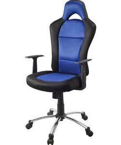 Argos Junior Desk Chair Relax And Check Out The Great Offers On Gaming Chairs