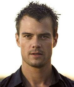 winter hairstyles for receding hairlines best hairstyles for men with receding hairlines 2016