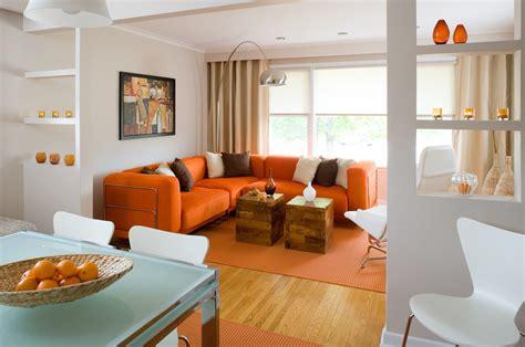 home design and remodeling show in miami miami home design and remodeling show homesfeed
