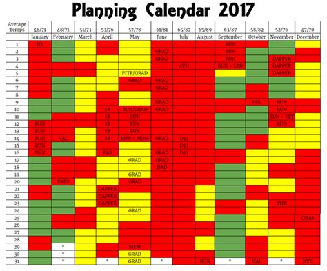 Calendar 2018 Date And Time Year 2017 Calendar Time And Date Calendar 2017 2018