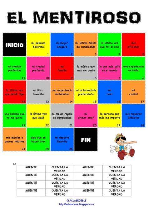 juego de preguntas para halloween m 225 s de 25 ideas incre 237 bles sobre juegos de gram 225 tica en