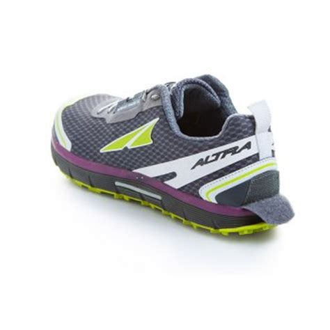 altra zero drop running shoes altra lone peak 2 0 zero drop trail running shoes