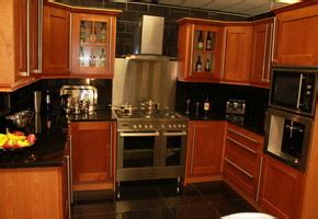 New Kitchens For Sale Brand New Kitchens For Sale