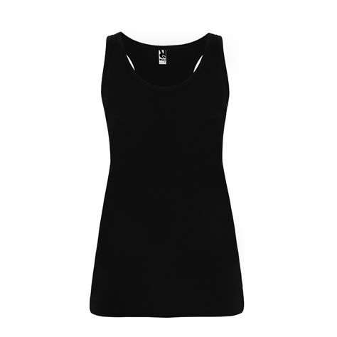 Er1990 Brenda Black Fit To Xl brenda slim fit tank top slim fit tank top shop for sport apparel