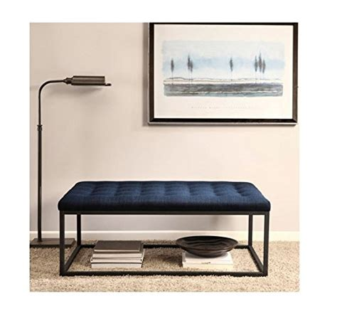 renate coffee table ottoman coffee table shopswell