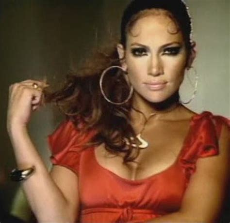Jlo Does Designer by Do It Well Auto Design Tech
