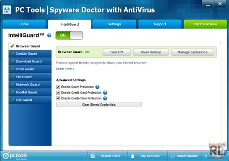 spyware doctor antivirus free download full version spyware doctor plus keygen 9 0 0 909 evinro