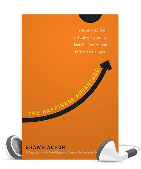 libro the happiness equation want libro fm the happiness advantage featured audiobook