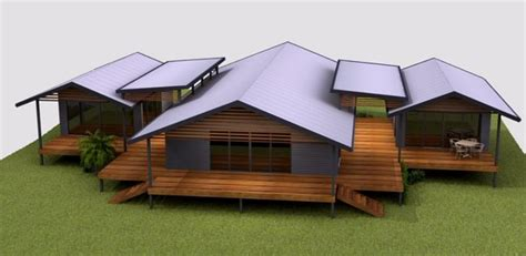 cheapest house plans australian kit home cheap kit homes house plans for sale with granny the compound