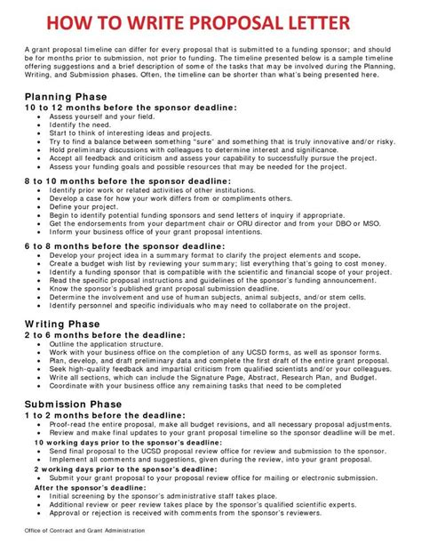 Non Medical Home Care Business Plan Template Best Of 173 Best Forms And Template Images On Non Home Care Business Plan Template