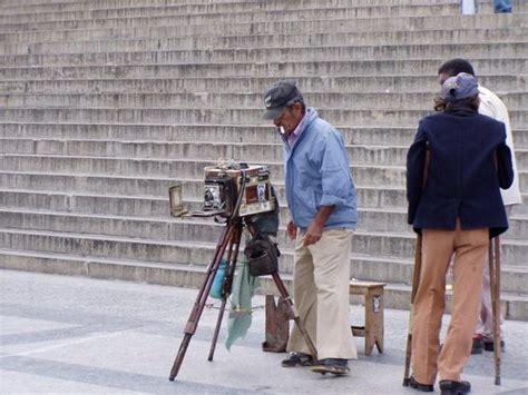 viaggio a cuba turisti per caso fotografo a cuba viaggi vacanze e turismo turisti per caso