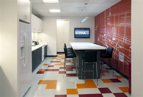 office renovation ideas office renovation tips images