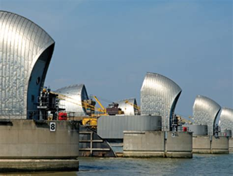 thames barrier voucher https www daysoutguide co uk media 428078 thames barrier