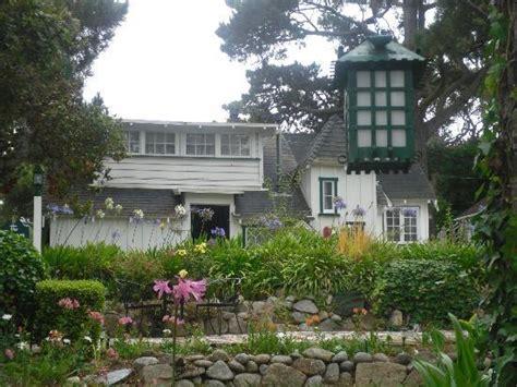 green lantern inn green lantern inn ca california beaches