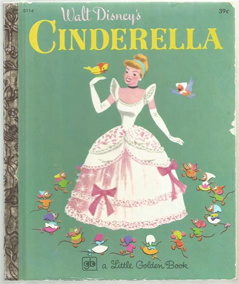 cinderella story book with pictures disney princess historical costume influences cinderella