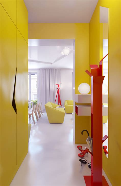 creative decorations for home hallway decor ideas downlines co creative decorations for