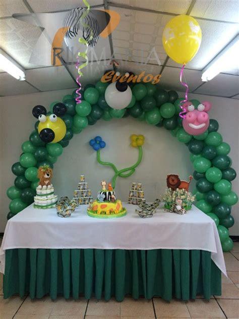 baby shower en bogota recreacionistas para baby shower decoracion baby shower bogota norte