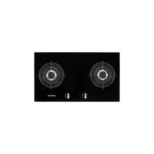 Modena Bh 0725 modena appliances