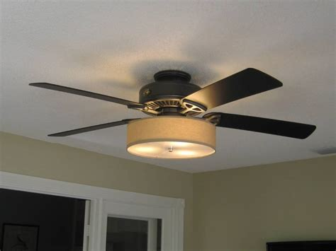 ceiling fans for low ceilings ceiling fan design fancy ceiling fans for low ceilings