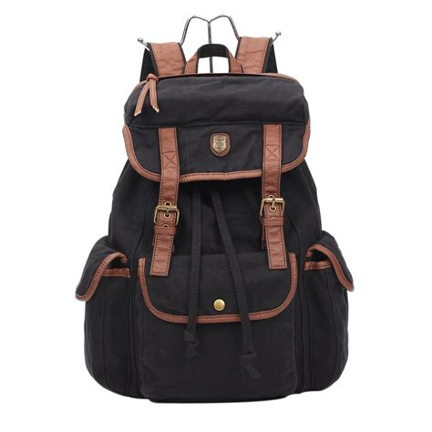 Backpack Retro ᐅ retro rucksack top rucks 228 cke neuste trends