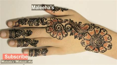 henna tattoo pret 100 9 best henna tattoos u003c3 henna kit