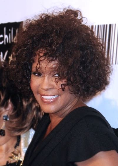 haircuts in whitney tx 292 best images about whitney elizabeth houston on pinterest