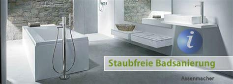bad designer kostenlos bad planen kostenlos 3d badezimmer barrierefrei planen
