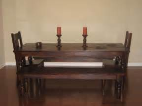 Sourav Dining Table Craigslist 88 Dining Room Tables World Market Table See More I