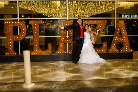 Posts by Plaza Hotel Wedding Chapel   Vegas Weddings