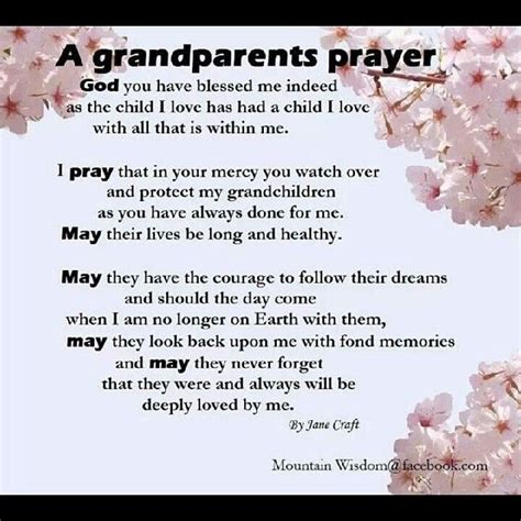 for my grandchild a grandparent s gift of memory books a grandmother s prayer robin grandmothers