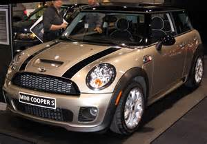 Are Mini Coopers File 2007 Mini Coopers Dc Jpg Wikimedia Commons