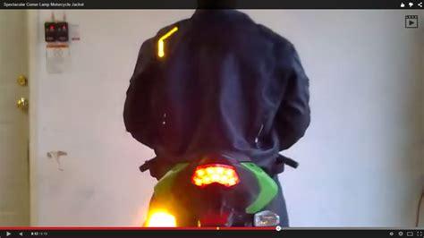 como liquidar los impuestos para moto como liquidar impuesto de moto newhairstylesformen2014 com