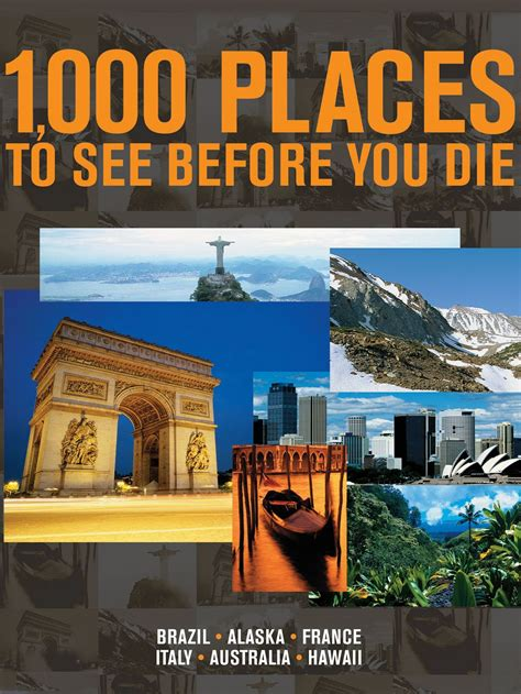 1000 places to see 1523500476 1000 places to see before you die tv show news videos full episodes and more tvguide com