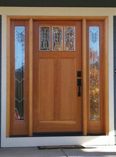 front door with side lights exterior interior awesome front door ideas with