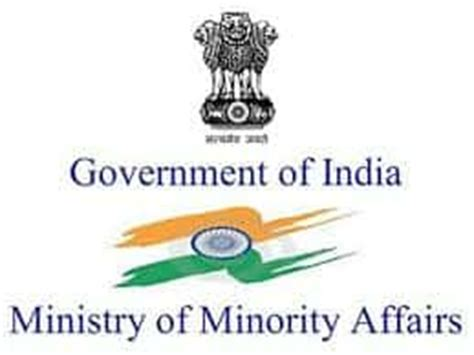 Forest Minority Mba Scholarship by Minority Scholarship 2018 For Minority Students In India