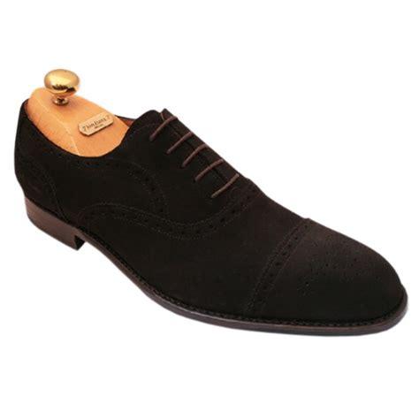 Ndc Handmade - chaussure ndc avis