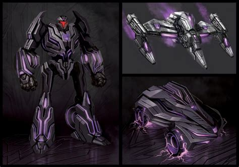Termos 3d Transfomers Buble Bee drone transformers war for cybertron wiki