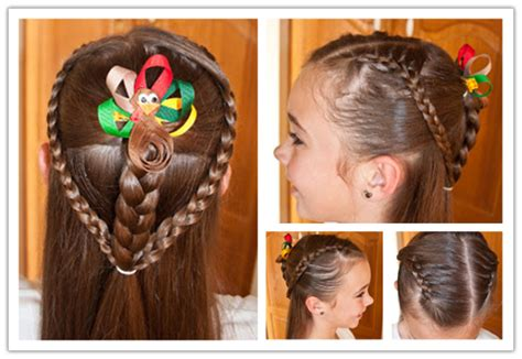 Real Hair Styler by 8 Fantastic Princess Hairstyles For Your Sweetie