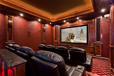 acoustic sound design home theater experts acoustic sound design home theater experts 100 acoustic