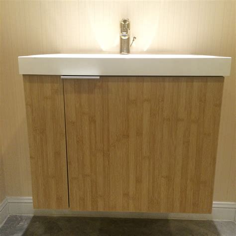 bamboo bathroom space saver bamboo bathroom space saver supplies suppliers and