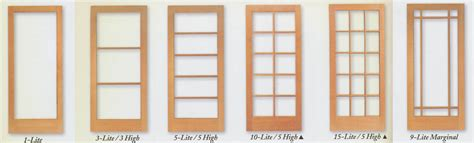 Home Depot Design A Door Doors Exterior Home Depot Interior Exterior